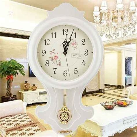 desain jam dinding minimalis aneka desain jam dinding minimalis yang unik dan elegan