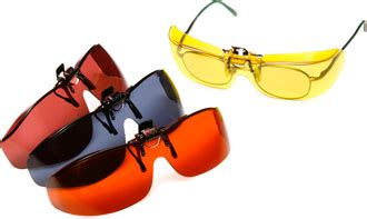 sensitive to light treatment photophobia light sensitivity learn about causes and