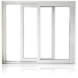aluminium sliding window in surat, एल्यूमिनियम स्लाइडिंग