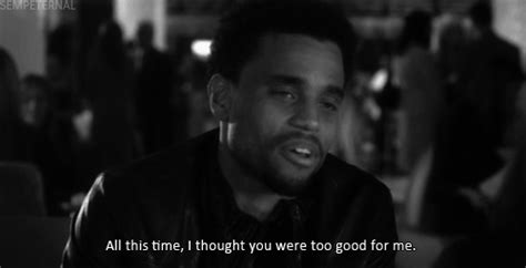 michael ealy love movies think like a man gifs primo gif latest animated gifs
