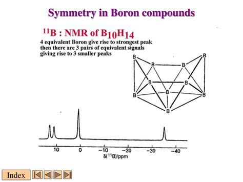 d 1 2jd 6 ch3 1jc ppt nmr n uclear m agnetic r esonance powerpoint