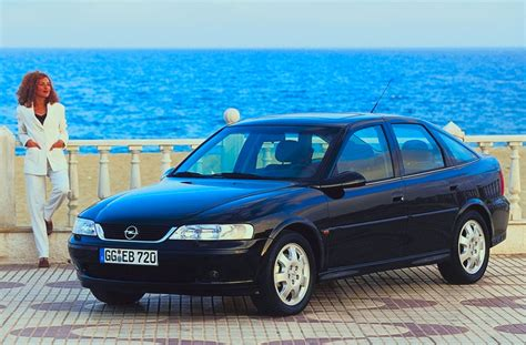 opel vectra 2000 sport opel vectra 2 6i v6 sport edition 2000 parts specs