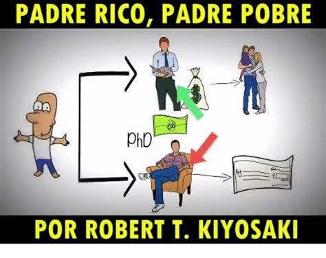 padre rico padre pobre padre rico padre pobre de robert t kiyosaki padre rico padre pobre robert kiyosaki free download