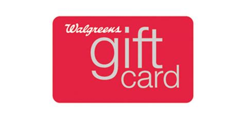 What Gift Cards Are Sold At Walgreens - get suave 174 professionals for a 3 everyday value