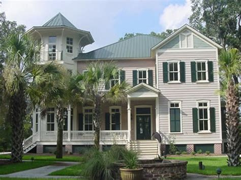 southern style floor plans southern style house plan southern country style floor
