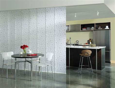 Kitchen Living Room Divider Beautiful Modern Kitchen Living Room Divider For Kitchen Bedroom Ceiling Floor