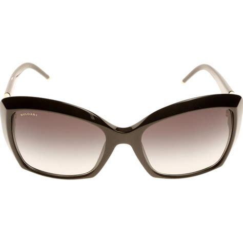 Bvlgari Seepenti bvlgari serpenti bv8133 501 8g 56 sunglasses shade station