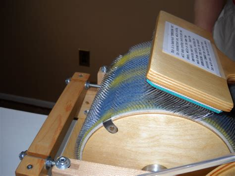 drum carder tutorial wool love functional fiber art drum carder tutorial