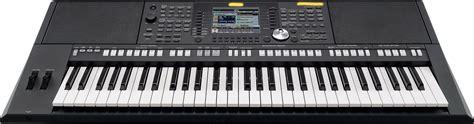Keyboard Casio Untuk Pemula Cara Bermain Piano Atau Keyboard Tentang Not Dan Chord Belajar Piano Atau Keyboard Untuk Pemula