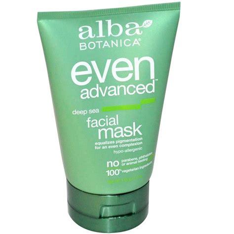 Mineral Botanica Brightening Masque 60g 69 best favourite masks images on masks masks and masks