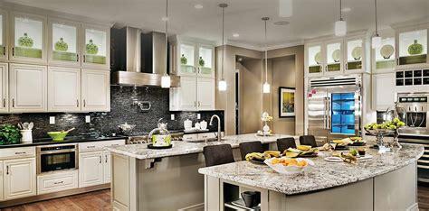 home design center long island 100 home design center long island long island city
