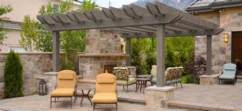pergola kits prices eh pergolas custom shade structures at prices