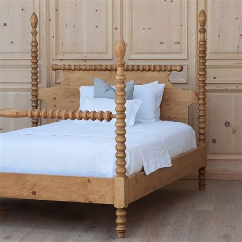 spindle beds 17 best ideas about spindle bed on pinterest navy master