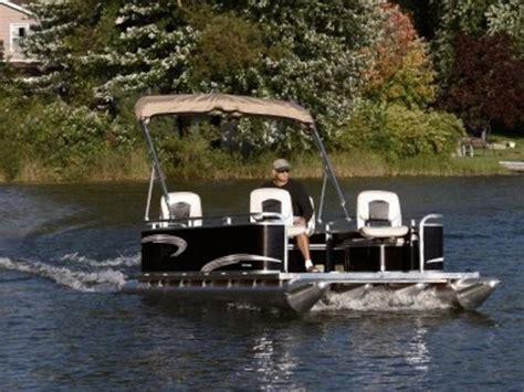 paddle boats wichita ks paddle king dealers related keywords paddle king dealers