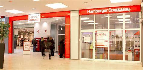 haspa bank hamburg hamburger sparkasse ccb city center bergedorf
