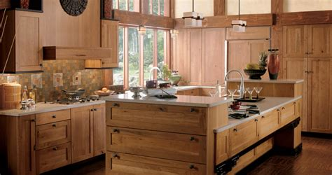 kitchen cabinets erie pa wood mode cabinetry robertson kitchens erie pa robertson kitchens remodeling services of erie