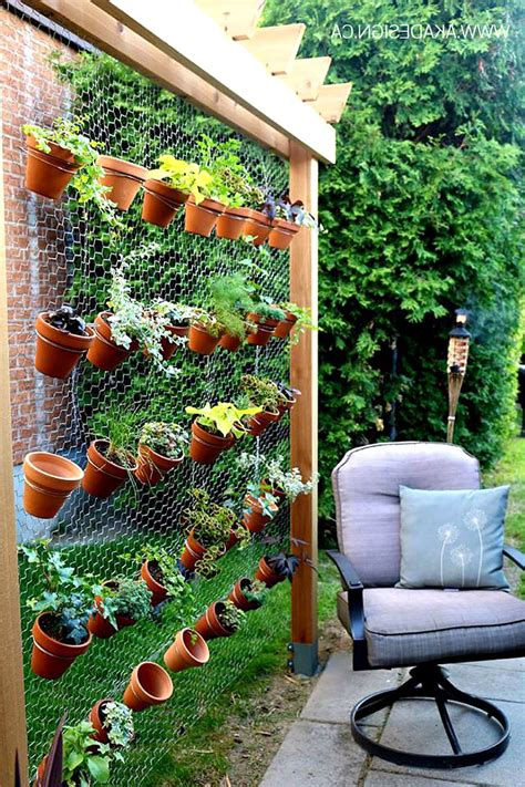 small walled garden design ideas the garden inspirations