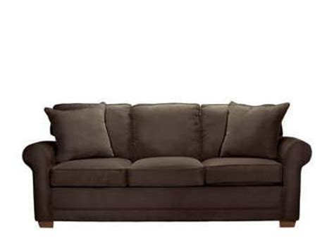 hm richards couch pin by melissa sherman on furniture pinterest