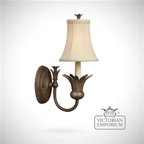 Plantation Style Wall Sconce Interior Wall Lights Decorative Wall Scones