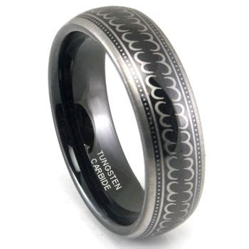Bible Verses Engraved Wedding Band by Engrave Wedding Images Pictures Photos Bloguez