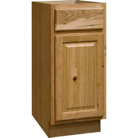 hton bay kitchen kitchen cabinet drawer glides hton bay hton assembled