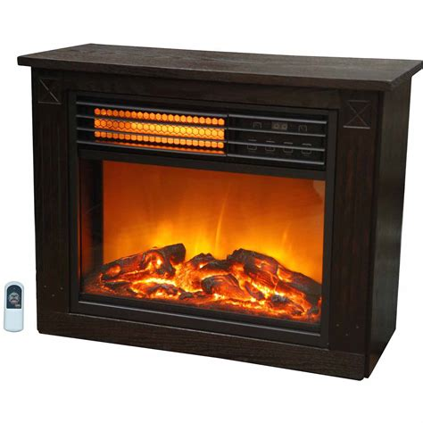 heaters that look like fireplaces fireplace ideas