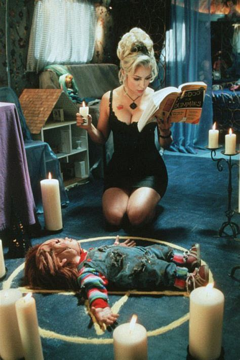 film chucky and tiffany bride of chucky images chucky and tiffany wallpaper and