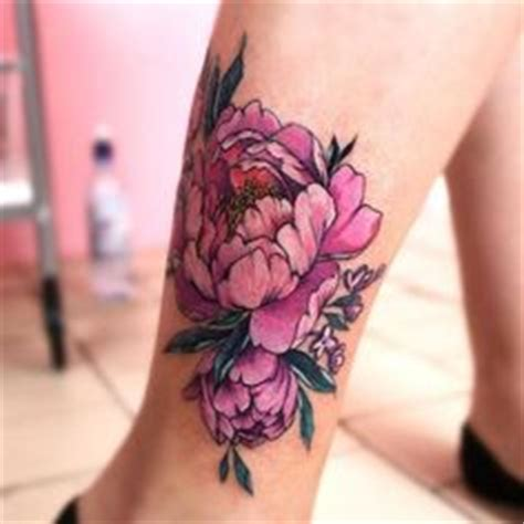 why are tattoos so popular 1000 ideas about vintage floral tattoos on