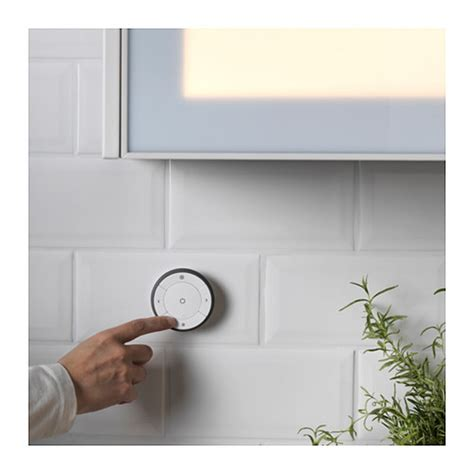 cabinet door light switches ikea here s ikea s brand new smart lighting lineup page 10 cnet