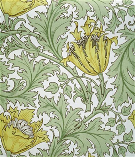 botanical print wallpaper botanical walls dreamwall style blog