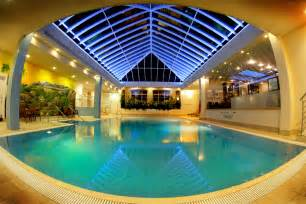 Indoor Pool by Indoor Swimming Pool Ideas For Your Home