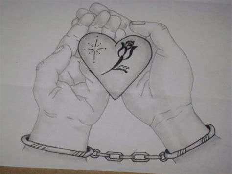 imagenes para dibujar a lapiz de novios imagenes de dibujos a lapiz de amor my blog