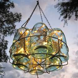 Upside Down Chandelier Home Blog Brightening Up Your Spaces With The Latest In