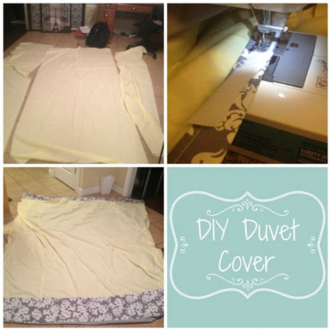Diy Duvet Cover Tutorial 10 ideas about duvet cover tutorial on diy