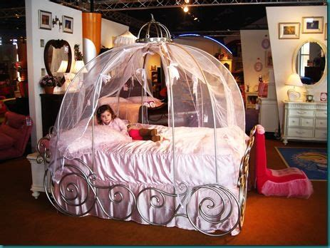pumpkin carriage bed best 25 cinderella carriage bed ideas on pinterest