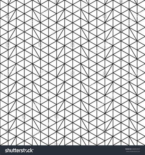 regular pattern texture grid background tiled backdrop geometric pattern stock