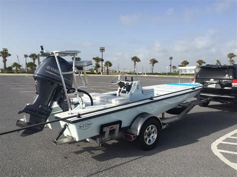 hell s bay boatworks for sale 2014 hells bay professional for sale south texas