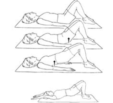 stomach exercises post c section 1000 images about c section on pinterest c section