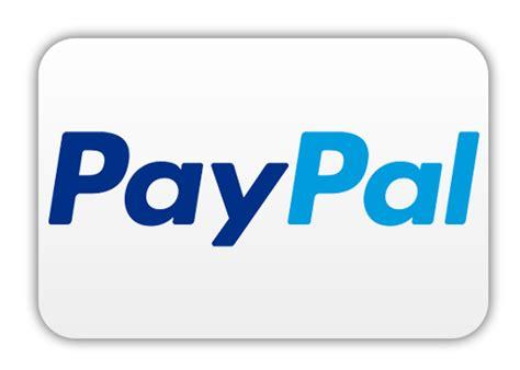 kreditkarte paypal entfernen microfasert 252 cher und reinigungsmittel onlineshop korb de