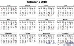 Calendario 2018 Sevilla Los Sindicatos Opinan Sobre El Calendario Laboral Para