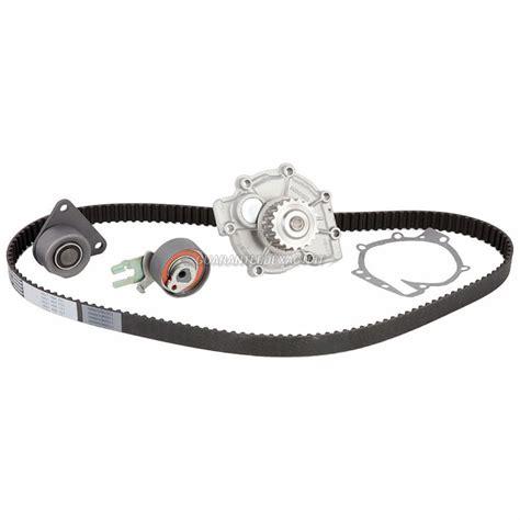 volvo  timing belt kit parts  car parts warehouse