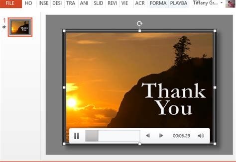 thank you ppt themes free download thank you ppt templates free download unvoeu info
