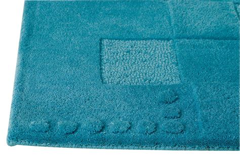 Area Rugs Miami Mat The Basics Miami Area Rug Turquoise
