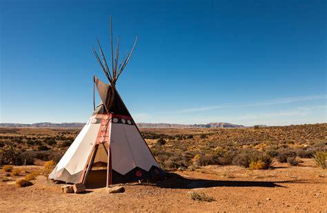 wann lebten die indianer die geschichte amerikas den ersten siedlern bis zum