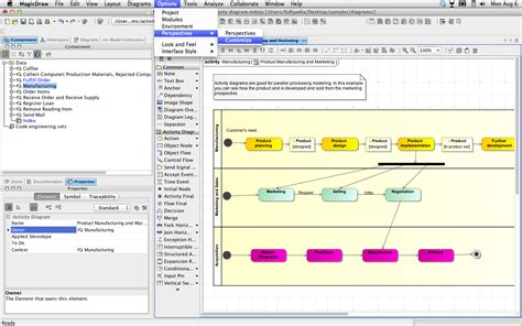 uml program free uml software free 28 images free uml diagram software
