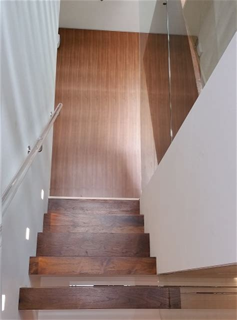 buy acrylic staircase rails and curtain poles