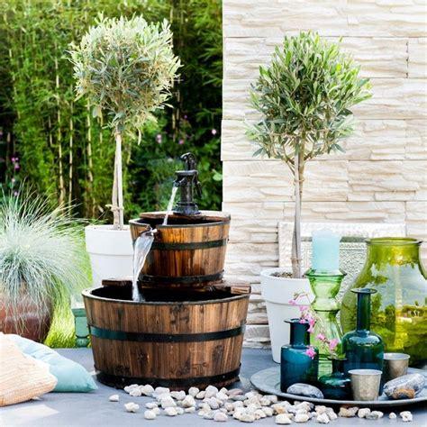 mag een meeple op een tuin 17 beste idee 235 n over mediterrane tuin op pinterest