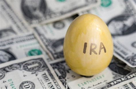 can i use my ira to buy a house using your ira to buy real estate