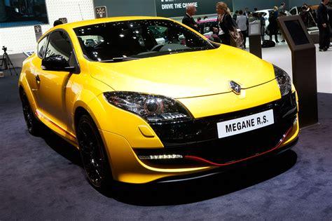 renault geneva renault megane rs 2012 www imgkid com the image kid