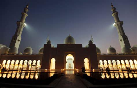 ramadan begins  uae saudi arabia ramadan emirates